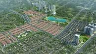Nam Cường xây trường mẫu giáo tại Dương Nội