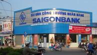 VietinBank sẽ thoái toàn bộ vốn khỏi SaiGon Bank