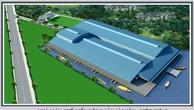 Tiền Giang gọi đầu tư vào 3 dự án sử dụng đất