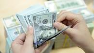 9 tháng: Giải ngân hơn 33 nghìn tỷ đồng vốn vay nước ngoài