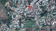 Gia Lai: Sơ tuyển nhà đầu tư xây chợ Yên Thế 50,6 tỷ đồng