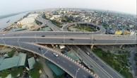 Hà Nội thúc tiến độ phê duyệt dự án đầu tư công trung hạn