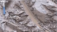Nghệ An sẽ đấu giá 10 điểm mỏ khoáng sản vào đầu năm 2019