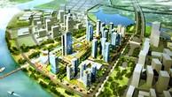 TP.HCM: Hơn 1.500 tỷ đồng xây nhà hát ở Thủ Thiêm