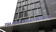 SCIC sẽ bán cả lô gần 255 triệu cp Vinaconex trong quý IV