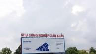 Thêm dự án khu nhà ở công nhân gọi đầu tư tại Ninh Bình