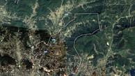 Lập quy hoạch xây dựng khu vực hồ Bến Tắm, Hải Dương