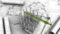 TP.HCM kiến nghị tiếp tục giảm thủ tục cấp phép xây dựng
