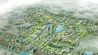 Ngày 28/10/2018, đấu giá 27 suất đất xây dựng nhà ở tại khu Đại học Phố Hiến, tỉnh Hưng Yên