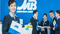 Đấu giá ế ẩm, nhà đầu tư chỉ đăng ký mua vỏn vẹn 11% lượng cổ phần MBBank mà VietcomBank chào bán