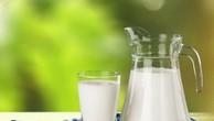 Bến Tre: Chọn nhà thầu đủ năng lực cung cấp sữa học đường