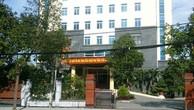 Nhiều cán bộ Sở ở Thanh Hóa bị mất chức