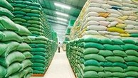 Bộ Tài chính ban hành quy định mới về đấu giá hàng dự trữ quốc gia