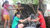 Lựa chọn nhà thầu 8 gói thầu nước sạch nông thôn trong quý IV