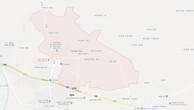 Hưng Yên chỉ định thầu Dự án Khu nhà ở Phú Gia 416 tỷ đồng