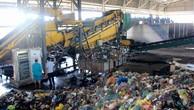Đấu thầu rộng rãi quốc tế đầu tư nhà máy xử lý rác thải 350 tỷ đồng tại Gia Lai