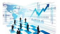 Xây dựng nghị định về cổ phần hóa đơn vị sự nghiệp công lập