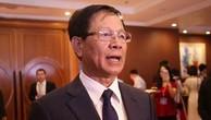 Ông Phan Văn Vĩnh