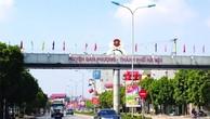 Ngày 3/11/2018, đấu giá quyền sử dụng đất tại huyện Đan Phượng, Hà Nội