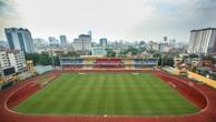 Hà Nội lên kế hoạch xây dựng sân Hàng Đẫy để phục vụ SEA Games