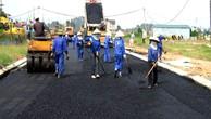 Liên danh 3 nhà thầu trúng gói thầu hơn 102 tỷ tại Bình Định
