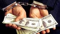Chiếm đoạt tiền bạn thân, nguyên giám đốc ngân hàng lĩnh án