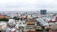 Ngày 09/11/2018, đấu giá bất động sản tại quận Tân Phú, TPHCM