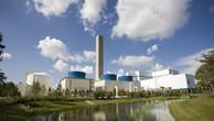 Gói thầu Tư vấn chọn nhà đầu tư Dự án đốt rác phát điện chỉ có 1 HSDT