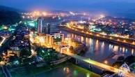 Ngày 08/11/2018, đấu giá quyền sử dụng 6.585 m2 đất tại thành phố Lào Cai, tỉnh Lào Cai