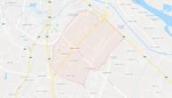 Thanh Hóa sẽ chỉ định dự án tái định cư phường Quảng Thành