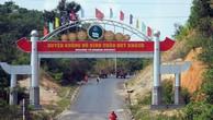 Ngày 09/11/2018, đấu giá quyền sử dụng đất tại huyện Krông Nô, tỉnh Đắk Nông