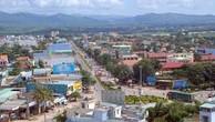 Ngày 09/11/2018, đấu giá quyền sử dụng đất tại huyện Sa Thầy, tỉnh Kon Tum