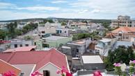 Ngày 08/11/2018, đấu giá quyền sử dụng đất tại thành phố Phan Thiết, tỉnh Bình Thuận