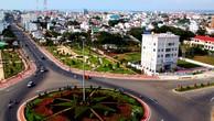 Ngày 07/11/2018, đấu giá quyền sử dụng đất tại thành phố Phan Thiết, tỉnh Bình Thuận