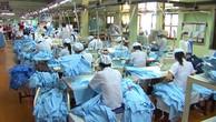 Hải Dương: Chấp thuận đầu tư cơ sở gia công may mặc NBG