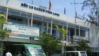 Thủ tướng Chính phủ đồng ý chuyển Bến xe khách Vĩnh Long thành công ty cổ phần