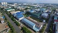 Xây dựng KKT Nhơn Hội thành khu vực kinh tế động lực của tỉnh Bình Định