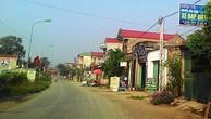 Ngày 10/11/2018, đấu giá quyền sử dụng đất tại huyện Phú Xuyên, Hà Nội