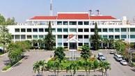 Công an TP HCM sẽ điều tra các sai phạm tại Công ty Tân Thuận