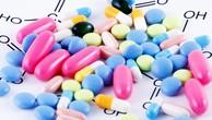 Gia hạn đóng thầu 4 gói thầu mua thuốc tập trung cấp quốc gia
