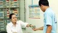 Ký thỏa thuận khung mua thuốc ARV với Codupha và Dapharco