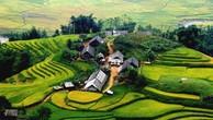 Liên danh 2 nhà đầu tư trúng sơ tuyển Khu đô thị Mường Hoa, Sa Pa