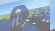 Tiền Giang chuẩn bị đầu tư dự án khu du lịch, nhà hàng 300 tỷ đồng