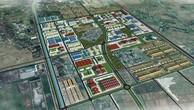 Hà Nam: Hơn 1.267 tỷ đầu tư hạ tầng KCN hỗ trợ Đồng Văn III