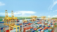Bãi bỏ một số chính sách thuế xuất, nhập khẩu