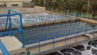"""Dự án Thu gom và xử lý nước thải TP. Tây Ninh: Nhà thầu """"tố"""" bị bên mời thầu làm khó"""