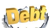 Kiểm soát chặt chẽ nợ công, nợ chính phủ