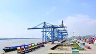 Ngày 22/11/2018, đấu giá hàng hóa tồn đọng trong khu vực giám sát Hải quan tại CK CSG KV1 (TPHCM)