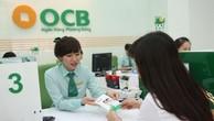 Agribank bán đấu giá cổ phần tại Ngân hàng Phương Đông