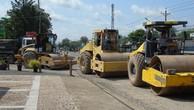 Duy tu, bảo dưỡng công trình giao thông TP.HCM: Các gói thầu lớn vào mùa